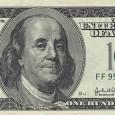 V pondělí bylo byl dosažena maximální výše zadlužení USA, která je tolerována zákonem. Podle něho si může federální vláda půjčit prodejem státních dluhopisů maximálně 14,29 bilionu USD. Limit může kongres […]