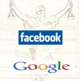 FaceBook, s 6 milióny uživatelů největší sociální síť na světě přiznala, že objednali od renomované americké PR agentury Burson-Marsteller očerňující kampaň proti Google. Akce měla být realizována v amerických médiích […]