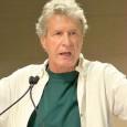 Lovec ekonomik John Perkins (* 28. 01.1945) je americký ekonom, aktivista a spisovatel literatury faktu. V letech 1968 -1970 pracoval jako dobrovolník v mírových sborech v Ekvádoru. John Perkins, jako […]