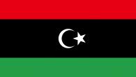 Informace, které naleznete v tomto článku neobsahují žádnou cenzuru. Je to absolutní pravda o historickém i aktuálním dění v Libyi. Mám mnoho kontaktů s lidmi, kteří v Libyi žijí – […]