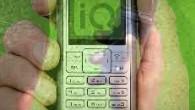 V přibližně 150 miliónech mobilních telefonů především v USA byla zjištěna přítomnost špionážního programu Carrier IQ. Tento software byl do mobilů instalován na pokyn telefonních operátoru (Verizon Wireless, AT&T,Sprint) bez […]